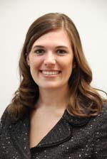 Emily Miller : Program Manager