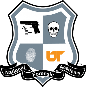 Forensic Training Leic Home