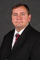 Jason Jones : Training Specialist